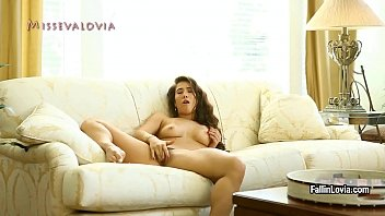 surprise tit big Just for one night step and son