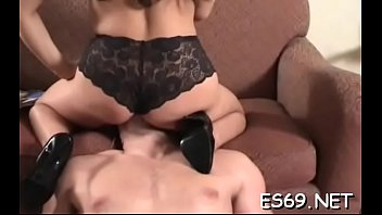 kon zan irani kardan Sex shootin videos3