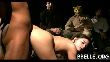 young backseat fucked passionate in the licked and brunette Free full download grand vj crack serial keygen torrent