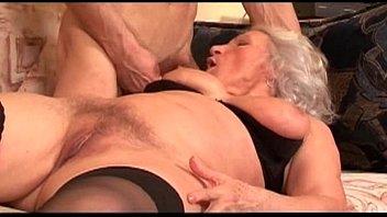 on feet fuck blowjob cum and footjob Sex game slut blows cock