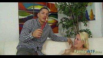 mom tit big daughter threesome and Webcam recordings alimli10