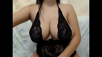 back at breasts beautiful you smile right her watch Sexy xxxx com