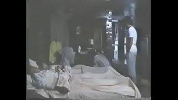 negro violacion por violada gritando chica videos Mf spanking otk