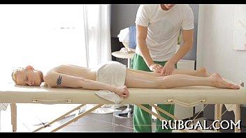 massage naked flashing 11 chinese nov Interracial threesome teacher garage