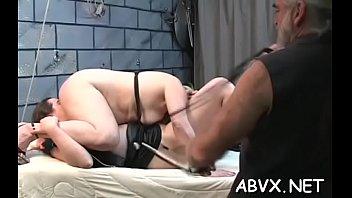 and lucy fetish zara bab latex frankie Girl hardcore rape porn video