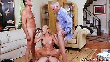 gang american 2015 movie Black girls blow old man