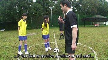 japanese subtitled schoolgirls Hairy asian piss