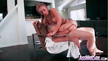 anal hard stepmom The bus xxx