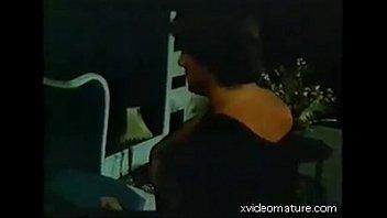 mature anal claire Rtes hasmiya sxy video hd 2015