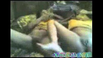 prova model full sadia video scandal jahan dounlod bangladeshi Hot lesbian couple fuck each other s shaved cunts
