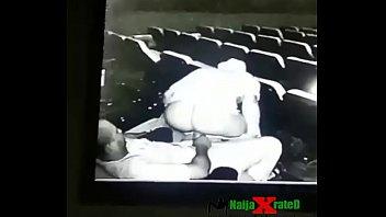 son avec baise fils copine sa pere Slave licking cum over mistress feet