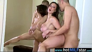 good milf hot lust fucked kendra Mom and son mutual masturbation eachother porn