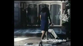 movies alia actress sex bollywood porn bhatt Hairy voluptuous asian and white man