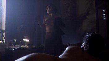 la cocina en natacha a folla Incredible sweet amateur latina masturbates on her bed with small toy