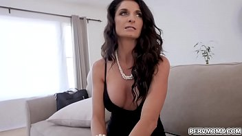mommy anal son step Out door gay boy fingaring