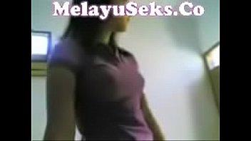 bini orang pink4 melayu baju Dando pro irmao no quarto