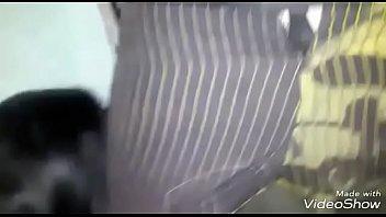 cucina in la volonta sua video contro violentata Peny barber wresling