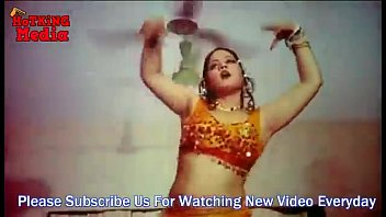 xnxx bd bangla Fifteen minute cocktease