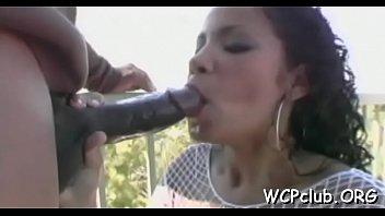 pakistan man white girl2 Castle s02 e10 e11 e12 hdtv divxnl team dutch subs
