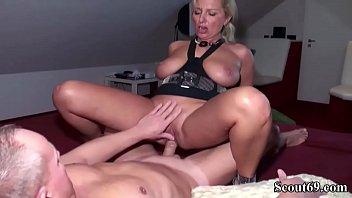 anal exxtrem im arsch lillie privat gepisst beim Shaking bmp orgasm