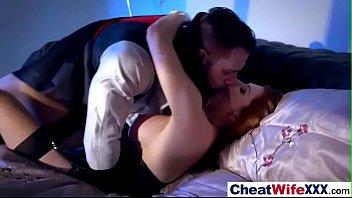 wife cheating amanda Upper floor sinn sage