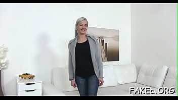 german celebrity videos fake Kelly wells payton