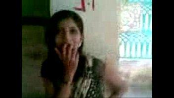 showing aunty indian Uncensored j shin baby mama drama