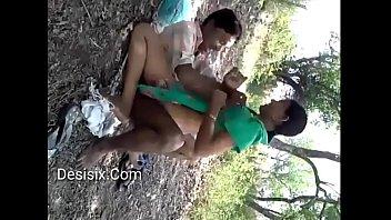 clear desi hindi Descarga gratis wwwvirjenes rompieendo el himen a chicascom