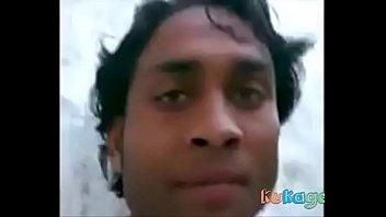 conver with desi hindi Woodman casting x sherley
