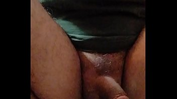 dad in fuck public toilet Teens fist eachother