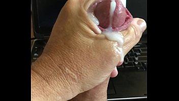 arb sex saude com Renuka indian aunty suck and fuck part 1dislikepng