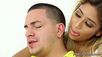 12 s66 10 2014 clare clip 4 richards nights Young legal pretty babe fucked hard