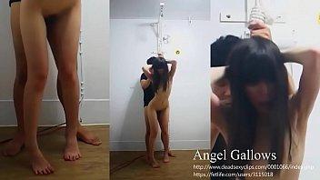 bleona shqip qereti Hidden chennai sex videos