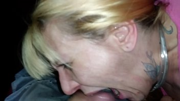 bivi f ki video 50 18 husband xxxi ka Biggest cock destroyed the pussy
