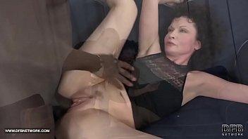 woman viedo himachli old sex Black cock huge boobs