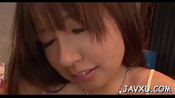 diary asia sex malaysia Super anal tittie fuck japan cutie