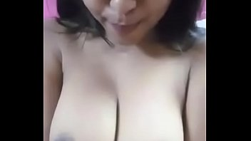 moaning desi bengali Pissing in pants complitation