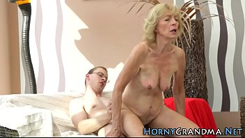 gangbang birth control no creampie Guy jerks and shoots big load in slowmotion
