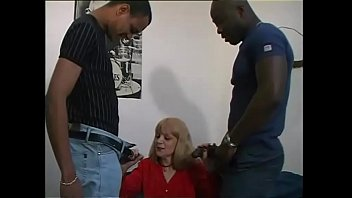 ass latin hole Mom loves fucking with son