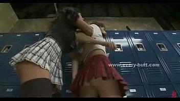 get son musterbating cought bi caught dad hornyy British ladies strip