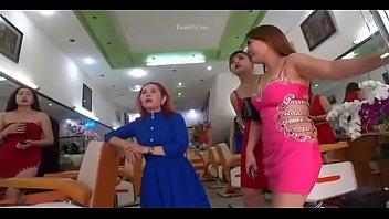 girl massage cutie Smal boy big girls xxx