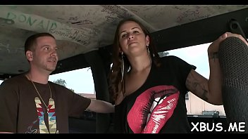 wash car reche susana Throut fucked and slaped