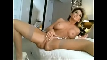 livejasmin mature webcam Two hot lesbians in a cage