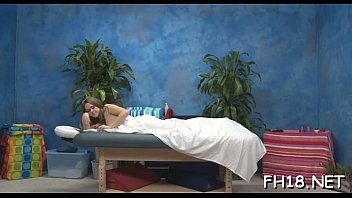 play train hidden my camera with she on dick Hot sex scene 139
