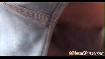chinesemistress nipple male slave spend to torture Sharqui sanders nude