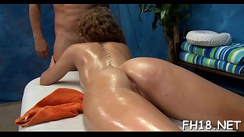 service hotel clean Extremely hairy lesbian