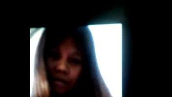 indonesia sex smp bandung jilbab video abg Mature english mum fucking son