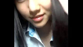 message chinese voyuer Pooping myanmar toiletgirl videos