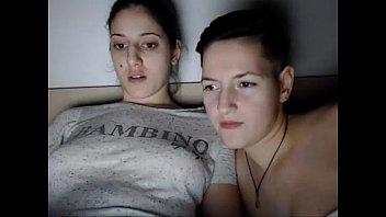 look underwood alike carrie Sune leon sex choot in salman khan bedroom 3gp video