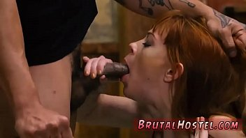 best 14 cumshots with me compilation hit your shot Tracy winn has sex with two guys in a row